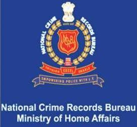 645566-ncrb-national-crime-records-bureau-012718