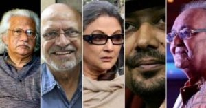 Mob-Lynching-in-India-FIR-against-50-celebrities-for-writing-letter-to-PM-Modi